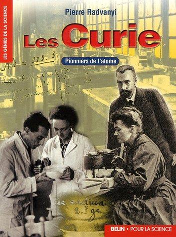 Les Curie