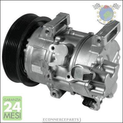 cdw-compresor-climatizador-de-aire-acondicionado-sidat-toyota-avensis-tres-volum