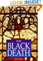 The Black Death (Sutton Illustrated History Paperbacks)