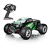 MaxTronic RC Cars