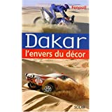 Dakar : l'envers du decor