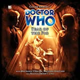 Doctor Who - Year of the Pig (Big Finish...
