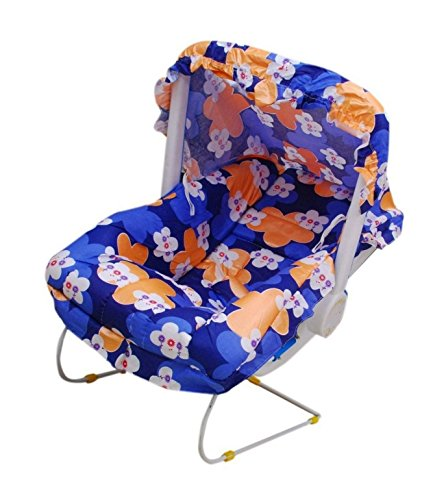 babygo baby carry cot multifunction comfort thick cushioned seat (blue) - 515J84J2lNL - BabyGo Baby Carry Cot Multifunction Comfort Thick Cushioned Seat (Blue) home - 515J84J2lNL - Home