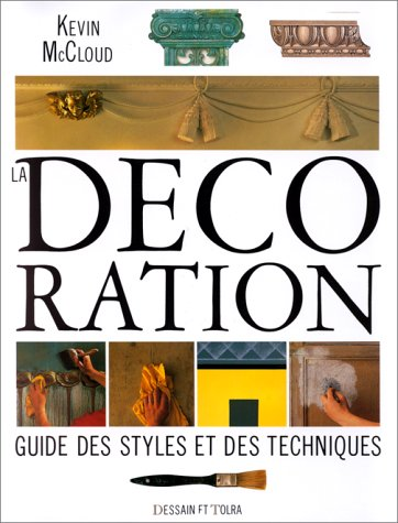 la-decoration