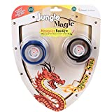 Jungle Magic Mosquito Banditz - Dragon S...