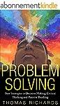 Problem Solving: Best Strategies to D...