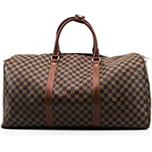Suchergebnis Auf Amazonde Für Louis Vuitton