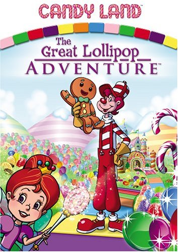 candy-land-great-lollipop-adve-edizione-germania