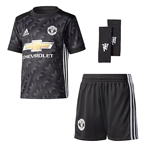 manchester-united-17-18-away-mini-kids-replica-football-kit-black-white-granite-size-5-6yrs