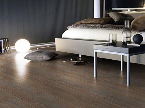 gerflor creativ 70 vinyl designbelag spencer 0575 wood zum. Black Bedroom Furniture Sets. Home Design Ideas