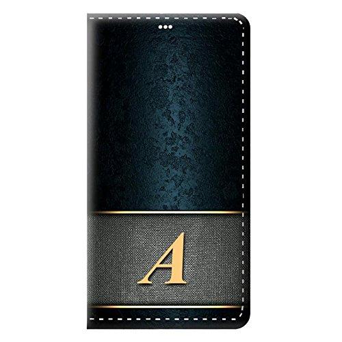 Kaira High Quality Printed Designer Flip Cover Back Case Cover for Xiaomi Redmi Note 3(alphbt_VD1_A)