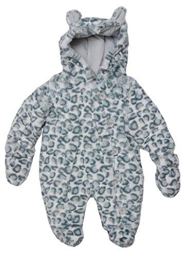 nursery-time-snow-leopard-print-snowsuit-3-6-months-62-68-cm