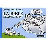 Le Chat Tome 18 - La Bible selon le Chat
