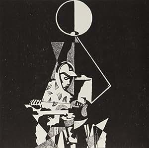 6 Feet Beneath The Moon [VINYL]