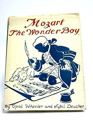 mozartthe-wonder-boy