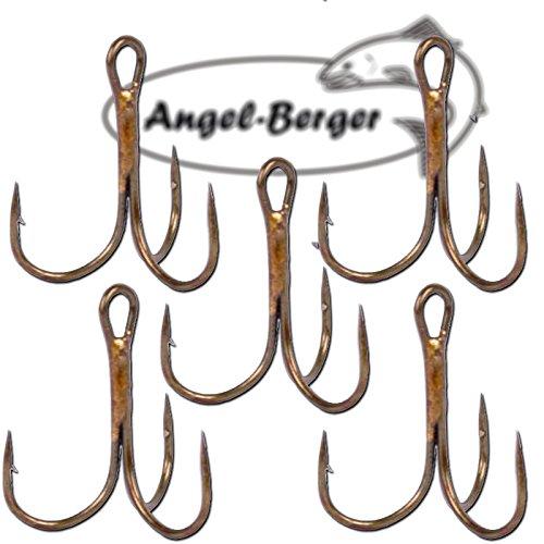 Angel Berger Drilling brüniert (6) (Owner Stinger)