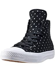 Converse All Star II Hi W Calzado