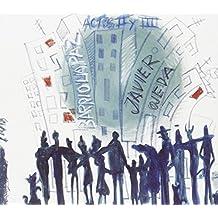 Barrio la paz actos 2 y 3