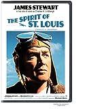 Spirit of St Louis [Import USA Zone 1]