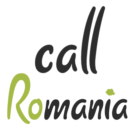 call-romania-cheap-calls