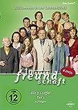 In aller Freundschaft - Staffel 7, Teil 1 (6 DVDs)