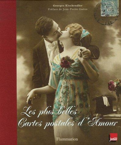 les-plus-belles-cartes-postales-damour