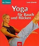 Yoga für Bauch und Rücken
