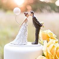 Suchergebnis Auf Amazon De Fur Hochzeitstortenfiguren Lustig Kuche