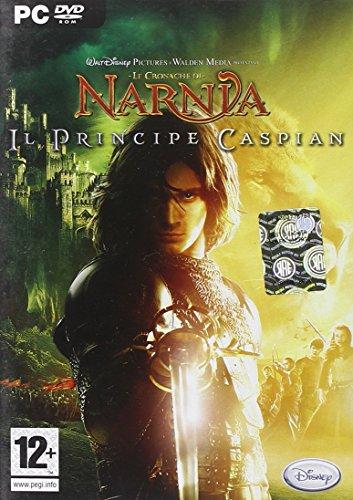 buena-vista-the-chronicles-of-narnia-prince-caspian-pc