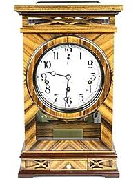 Kieninger Mechanische Uhren 1291-56-01