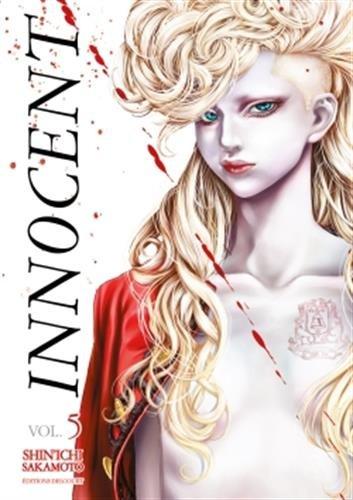 innocent-t5