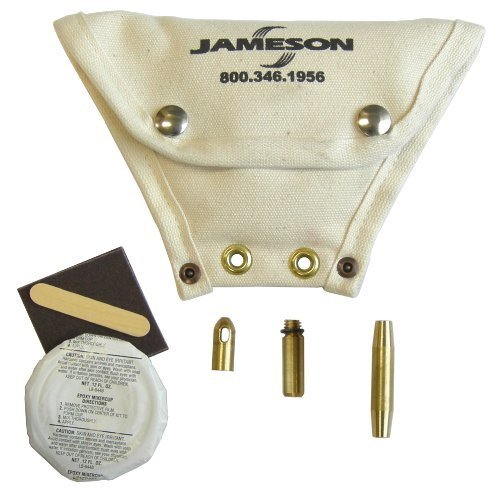 rod-accessories-w-pouch-by-jameson