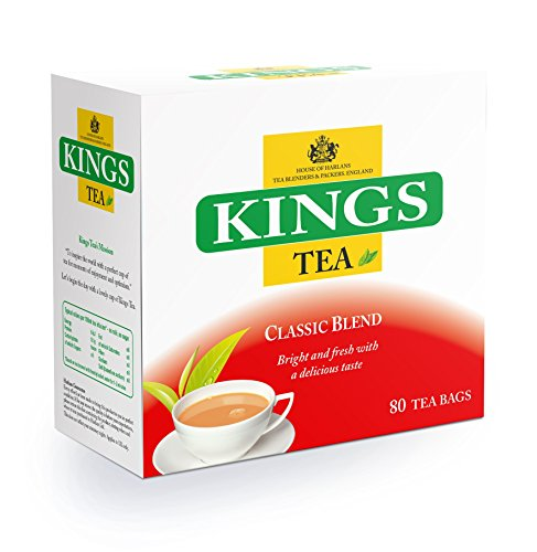 kings-label-400-tea-bags-of-125-kilo-580s-english-tea-by-kings-teait-is-a-right-royal-cup-of-tea-312
