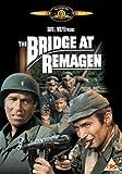 Bridge At Remagen The [DVD]