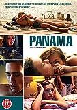 Panama [DVD]