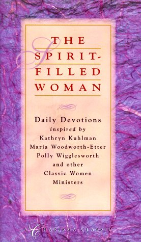 the-spirit-filled-woman-365-daily-devotions