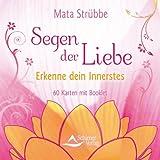 Segen der Liebe (Amazon.de)
