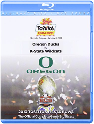 2013-tostitos-fiesta-bowl-blu-ray-import
