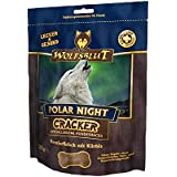 Wolfsblut | Polar Night Cracker | 225 g