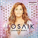MOSAIK - Exklusivedition mit Bonustitel