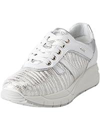 Borse amp;co Da Scarpe Sneaker DonnaE Amazon 40 itIgi Lq3Aj5R4