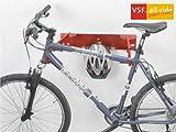Fahrradständer Wandhalter Fahrrad-Wandhalter 3730