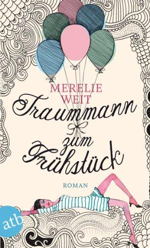 traummann-zum-frhstck-roman