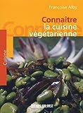 Image de La cuisine végétarienne