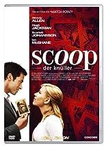 Scoop - Der Knüller hier kaufen