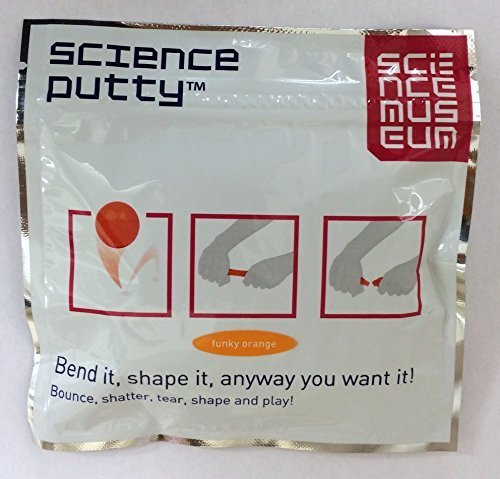 wow-stuff-science-museum-putty-foil-bag