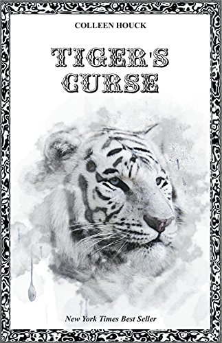 Tiger's curse