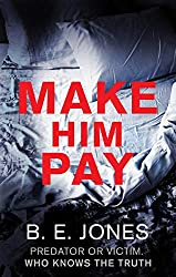 Make Him Pay