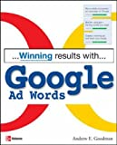 Winning Results with Google Ad Words