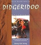 Didgeridoo. Das faszinierende Instrument der australischen Ureinwohner. Geschichte, Spiel, Musiktherapie